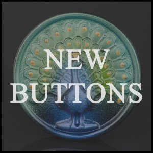 Newest Buttons