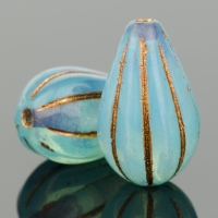 Mellon Drop (13x8mm)